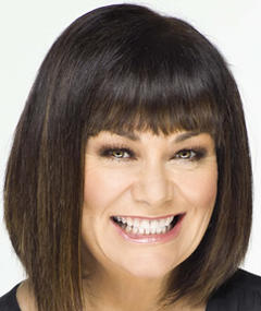 Foto de Dawn French
