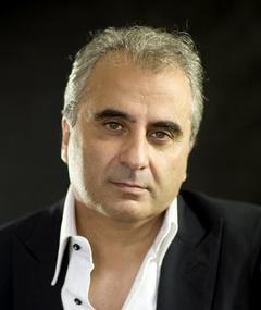Photo of Barry Navidi
