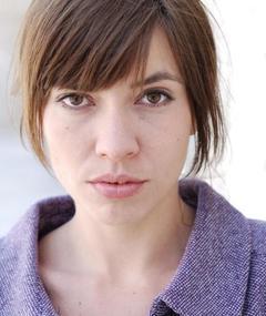 Photo of Nina Schlothauer