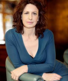 Photo of Miriam Fiordeponti