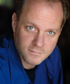 Photo of James Michael McCauley