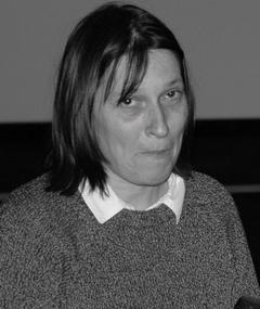Photo of Annette Dutertre
