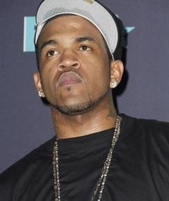 Photo of Lloyd Banks