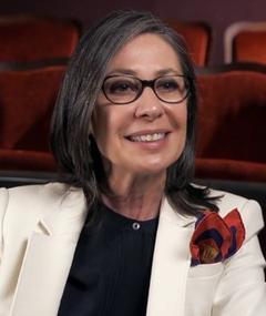 Photo of Donna Gigliotti