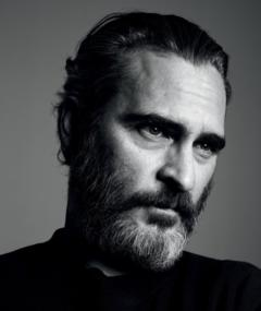 Photo of Joaquin Phoenix