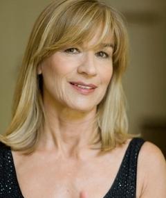 Photo of Krista Posch