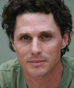 Photo of Todd Schneider