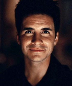 Photo of Hal Sparks