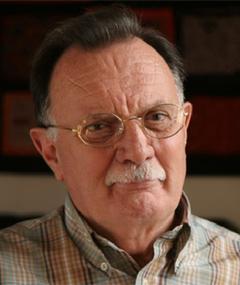 Photo of Félix Monti