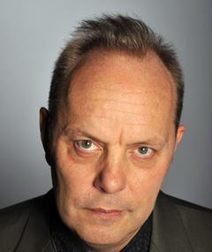 Photo of David Schaal