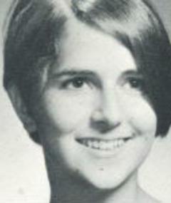 Photo of Nellie Nugiel