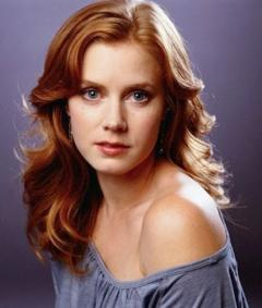 Foto van Amy Adams