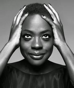Photo of Viola Davis