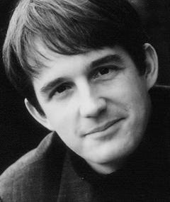 Photo of Oliver Röpke