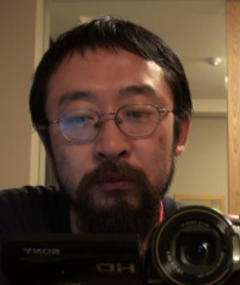 Photo of Cong Feng