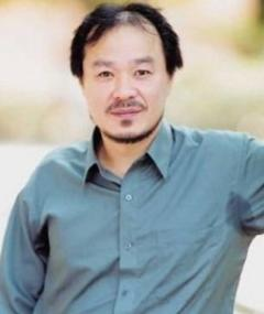 Photo of Jeong Gyu-su