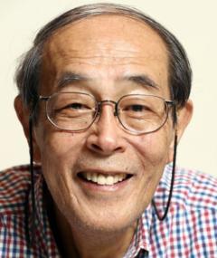 Photo of Kotaro Shiga