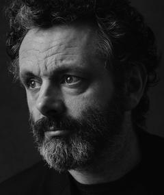 Photo of Michael Sheen