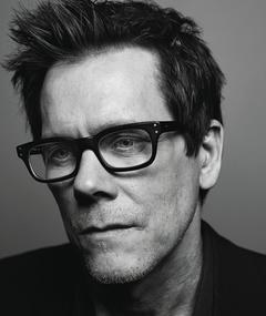 Photo de Kevin Bacon