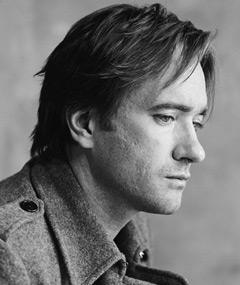 Photo de Matthew Macfadyen