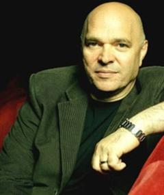 Photo of Anthony Minghella