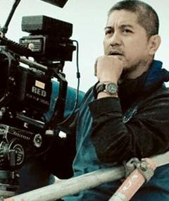 Photo of Neil Daza