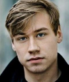 Photo of David Kross