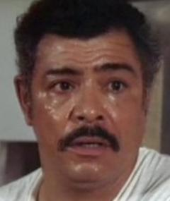 Photo of Santos Morales