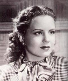 Photo of Rosario Granados