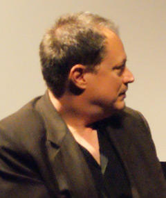 Photo of Bruce Weiss