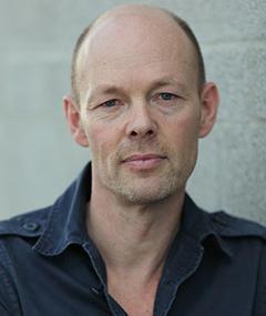 Photo of Lucas Schmidt