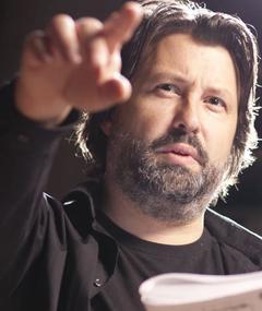 Photo of Jean-Paul Cardinaux