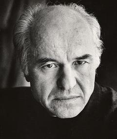 Photo of Eugen Doga