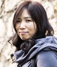 Photo of Shin Jum-hee