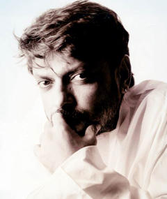 Photo of Sanjay Leela Bhansali