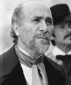 Photo of Tony Amendola