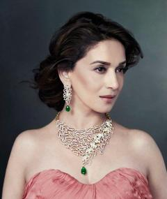 Photo of Madhuri Dixit