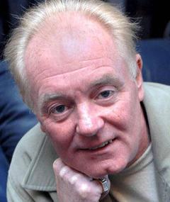 Photo of Bruce Jones