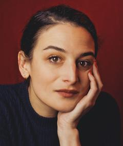 Photo of Jenny Slate