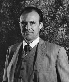 Photo of Richard Bull