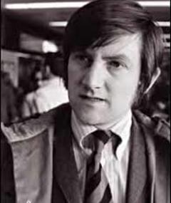Photo of Neville Smith