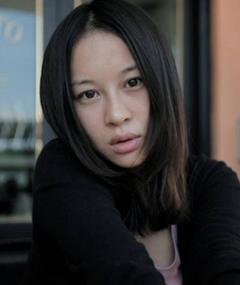 Foto de He Wenchao