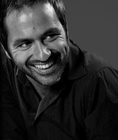 Photo of João Nuno Pinto