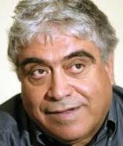 Photo of Dimitris Piatas