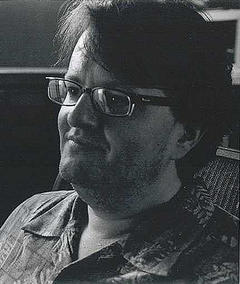 Photo of Alejandro Giacomán