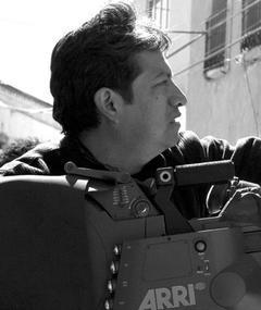 Photo of Jaime Ruiz Ibáñez