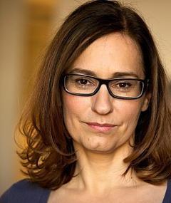 Photo of Heike Bachelier