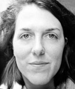 Photo of Aurélia Prévieu
