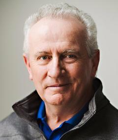 Photo of Wayne Berwick