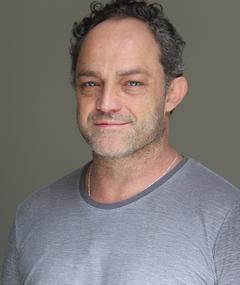 Photo of Eucir de Souza